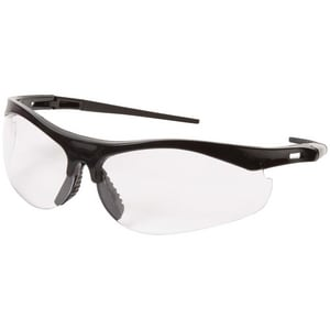 ERB Safety Survivors® Safety Glasses E1671