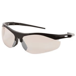 ERB Safety Survivors® Safety Glasses E1671