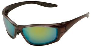 ERB Safety 8200 Safety Glasses E1791