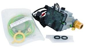 Bradley Corporation 3/4 in. Valve Control Mounting Kit B153447