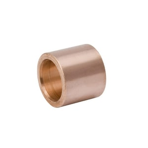 Mueller Industries FTG x Copper Flush Bushing CFLBKH