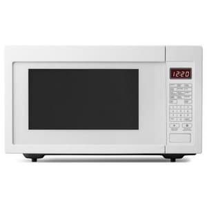 Whirlpool 1.6 cf Countertop Microwave WUMC5165A