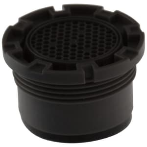 Alson's Classic Water Efficient Aerator DRP72730