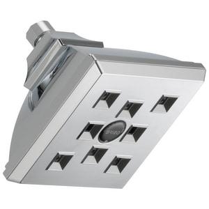 Brizo Vesi® 2 gpm Raincan Showerhead D87340
