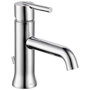 Delta Faucet Trinsic™ 1.5 gpm Single Handle D559LF