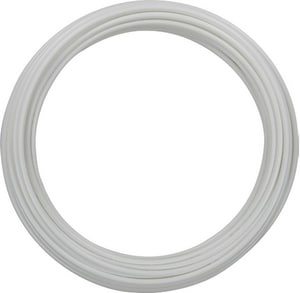 Viega North America 10 ft. Plastic Tubing V333