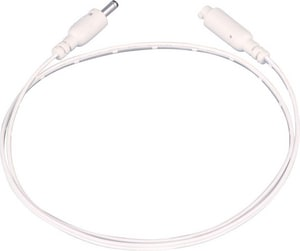 Maxim Lighting International CounterMax Extension Cord M53869
