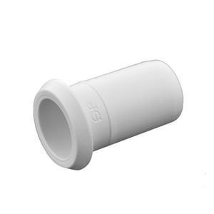 John Guest USA 3/4 in. CTS Pipe Straight Plastic Insert 5 Pack JTSI28P