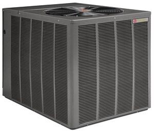 Rheem Prestige ™ 16 SEER R-410A Unit Air Conditioner RARL038JEZ