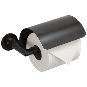 Brizo Odin® Toilet Tissue Holder D695075
