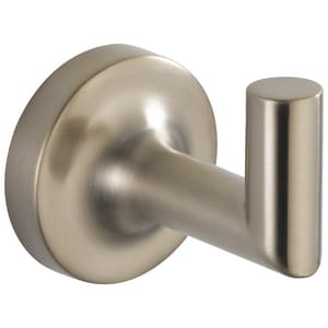 Brizo Odin™ Robe Hook D693575