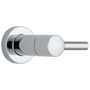 Brizo Odin® Volume Control Valve Trim Only with Single Lever Handle DT66675