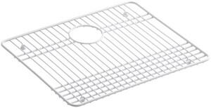 Kohler Gilford™ Sink Rack in Stainless Steel K6013-ST