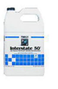 Franklin Interstate 50® Floor Finish FRKF19502