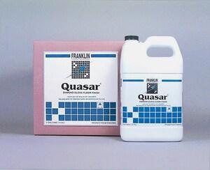 Franklin Quasar® Floor Finish FRKF13602