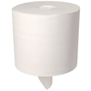 SofPull® 560-Sheet High Capacity Center-Pull Towel in White (Case of 4) GEO28143