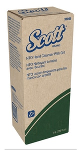 Kimberly Clark Scott® Tuff Hand Cleanser K91045