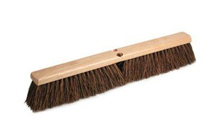 Boardwalk Palmyra Floor Brush BWK201