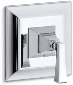 Kohler Memoirs® Thermostat Valve Trim KT10421-4V