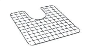 Franke Consumer Products Grande Bottom Grid FGD2336C