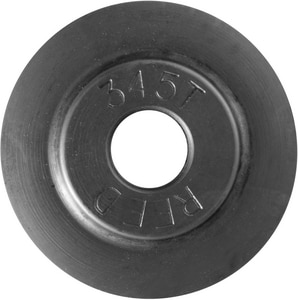 Reed Manufacturing Cutter Wheel R63666