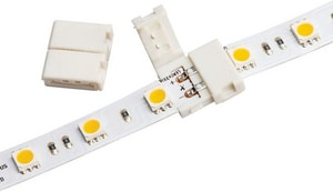 Kichler Lighting LED Tape KK1C1