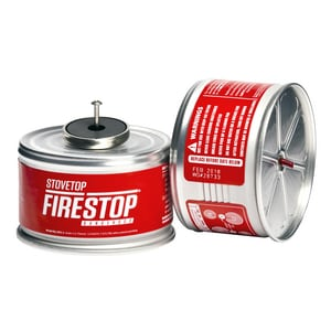 Williams Pyro FireStop™ 675-3D Stovetop Venthood Fire Suppressors W6753D