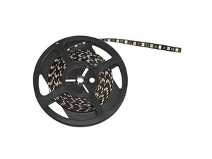 Kichler Lighting 3000k LED High Output Tape KK1100H