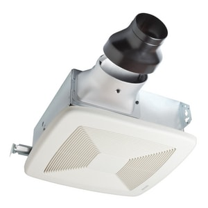 Broan Nutone LoProfile Ventilation Fan BLP80