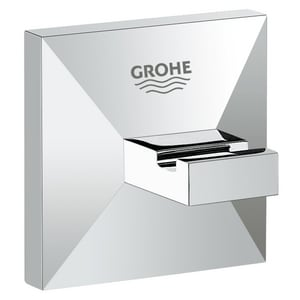 Grohe Allure Brilliant Robe Hook G40498000
