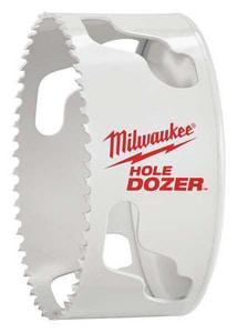 Milwaukee Hole Dozer™ 5 in. Bi-Metal Hole Saw M49569652