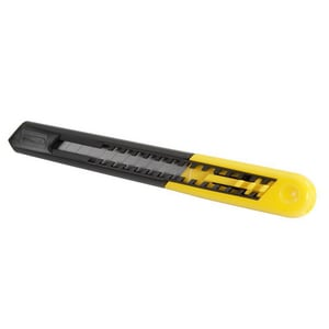 Stanley 5 in. Quick Point Knife S10150