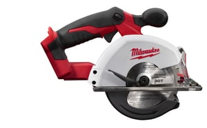 Milwaukee 18V Metal Saw M268220