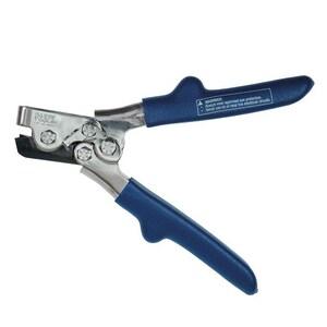 Klein Tools Snap Lock Punch K86560