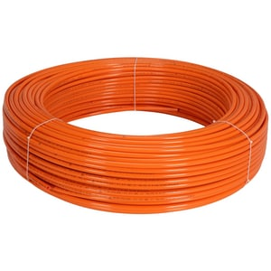 ZurnPEX® 1/2 in. Plastic Barrier Coil QQHR3PCPX