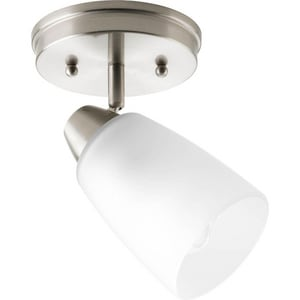 Progress Lighting Wisten Bath Bracket PP3360