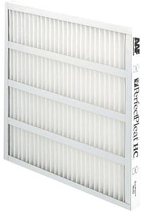 American Air Filter PerfectPleat® 20 x 1 in. Pleated Air Filter A173371011