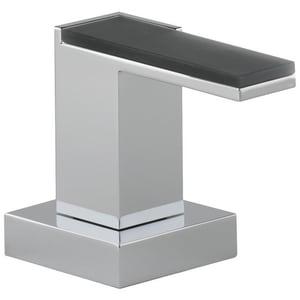 Brizo Siderna™ Handle Kit for Bathroom Faucet DHL682