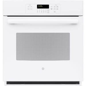 General Electric Appliances Built-In Single Wall Oven GJK3000DF