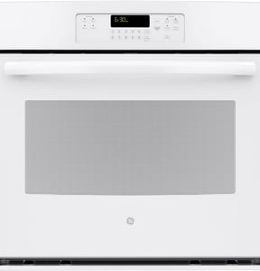 General Electric Appliances 30 in. 5 cf Single Electric Wall Oven GJT3000DF