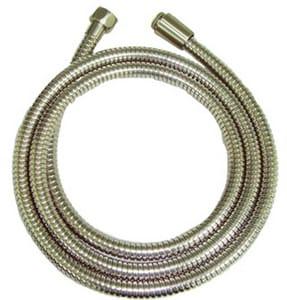 PROFLO® Metal Shower Hose PF05289