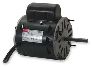 Service First 1/4 hp 200-230/60/1 825RPM Motor SMOT03419