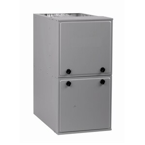 International Comfort Products N9MSB Series 21 in. 92.1% AFUE 8.5 Ton Single-Stage Multi-Position 1 hp Natural or LP Gas Furnace IN9MSB2122B