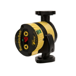 Taco Variable Speed Circulator Pump THEC2