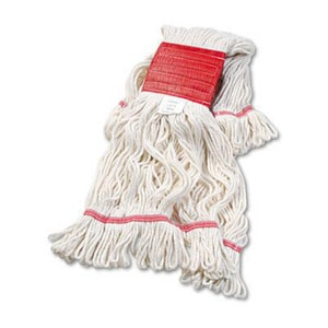 Unisan Heavy Duty Large Super Loop Mop UNS503