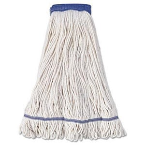 Unisan Heavy Duty Extra Large Super Loop Mop UNS504