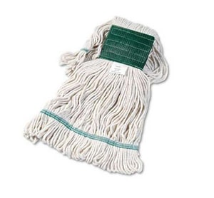 Unisan Heavy Duty Medium Super Loop Mop UNS502