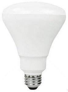 TCP 870 Lumens LED Bulb TLEDE26BR3030K