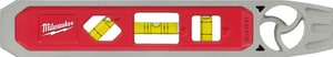 Milwaukee Reaming Torpedo Level M48225109