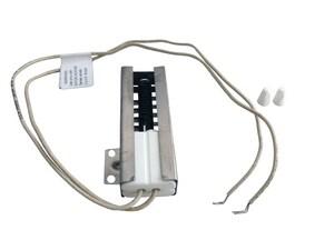 Supco Sic® Flat Range Igniter SSGR412
